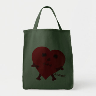 All Heart Bags