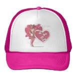 All Heart - Hat