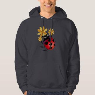 All Heart Ladybug Shirt