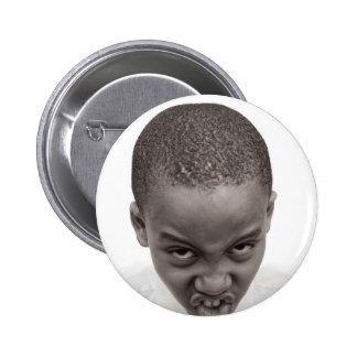 all I got for christmas Button