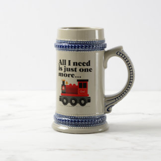 All I Need Gift Stein
