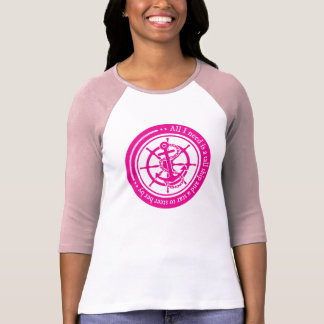 All I Need Is A Tall Ship... T-Shirt