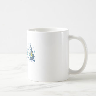 All I want ... Coffee Mug