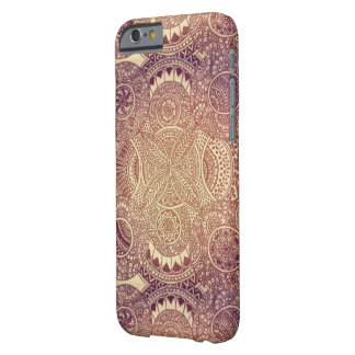 All in One Barely There iPhone 6 Case