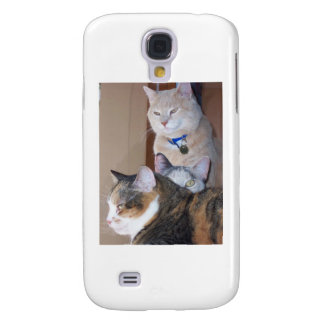 All in the family galaxy s4 case