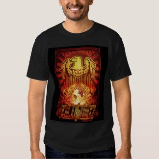 All $killz T-Shirt