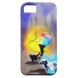 all know the way iPhone 5 cases