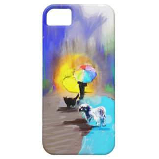 all know the way iPhone 5 case
