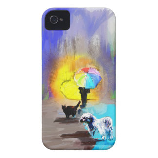 all know the way iPhone 4 Case-Mate case