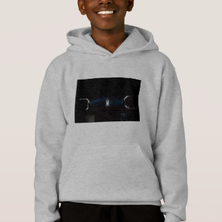 All Lit Up Hoodie