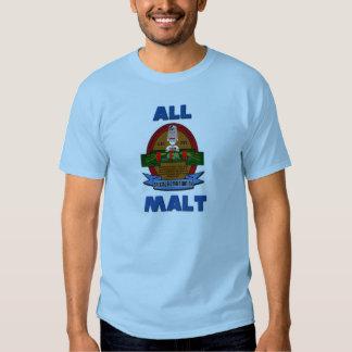 All Malt DFA T-Shirt