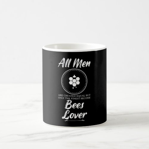All Men Are Created Equal But Only Th Coffee Mug