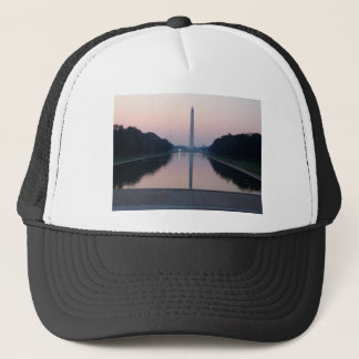 All Men are Created Equal Trucker Hat