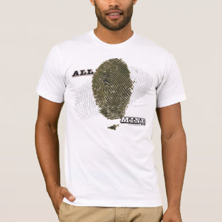 ALL Mine! T-Shirt