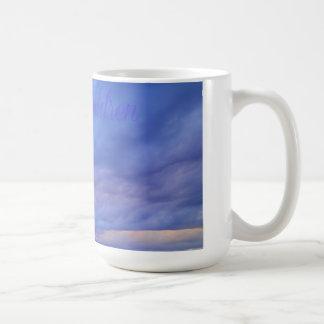 All My Children items Coffee Mug