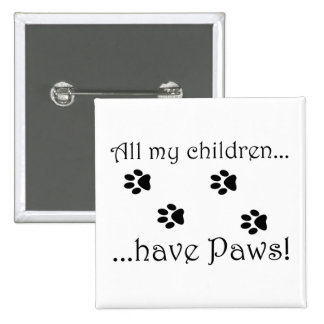 All my children... pins
