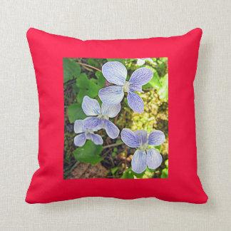 All My Love Pillow