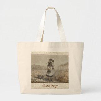 All My Things Bag