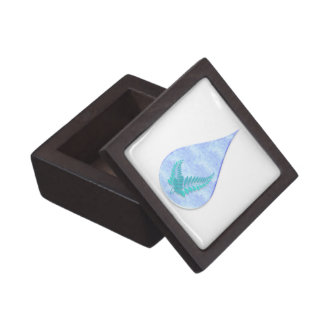 All Natural Small Gift Box Premium Gift Box