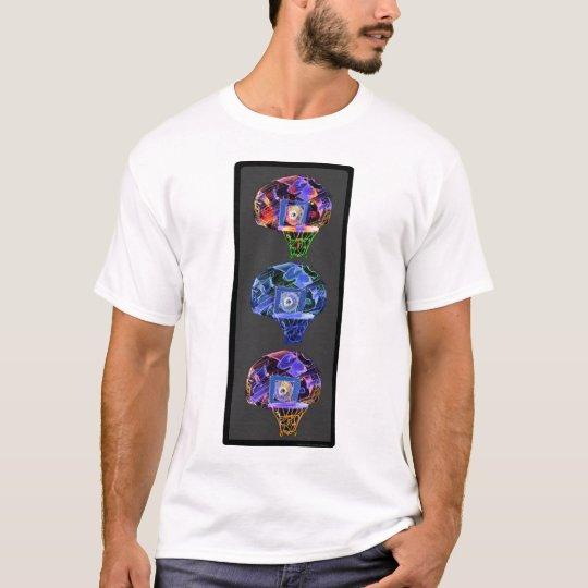 All Net T-Shirt