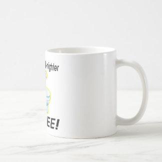 All-Nighter Coffee Mugs