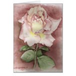 All-Occasion Rose Card