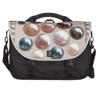 All occasion : Super Jewel PEARL GIFTS Bag For Laptop