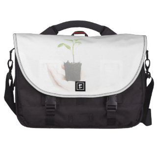 All organic laptop bags