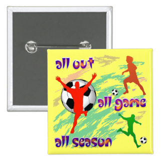 ALL OUT, ALL GAME, ALL SEASON BUTTON