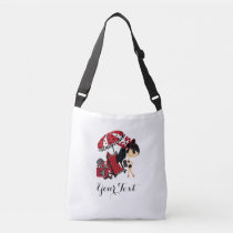 tote, tote bag, birthday, daycare, school, children, body bag, [[missing key: type_manualww_tot]] with custom graphic design
