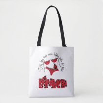 tote, tote bag, birthday, daycare, school, children, body bag, humor, funny, [[missing key: type_manualww_tot]] with custom graphic design