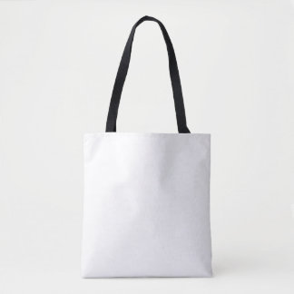 custom tote bags zazzle. Black Bedroom Furniture Sets. Home Design Ideas
