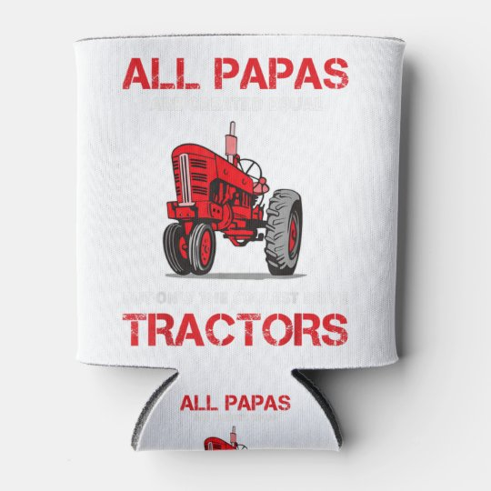 All Papas Are Created Equal Only The Coolest Drive Can Cooler