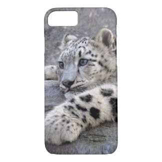 All Played Out iPhone 7 Case