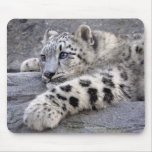 All Played Out Mousemat Mouse Pad
