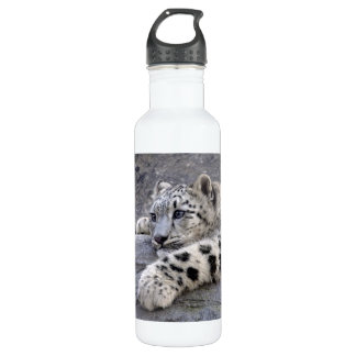 All Played Out Water Bottle