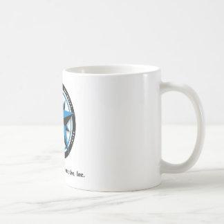All-Points Automotive Mug