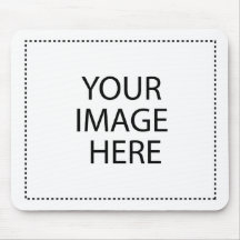 photo regarding Printable Mouse Pad titled Printable Mouse Pads Zazzle