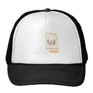 All-Purpose Flour Trucker Hat
