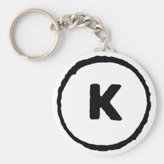 All Rights Reversed Keychains
