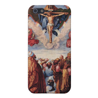 All saints day iPhone 5 covers