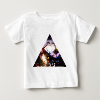 All Seeing All Knowing T Shirts