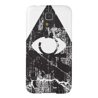 All Seeing Eye Case For Galaxy S5