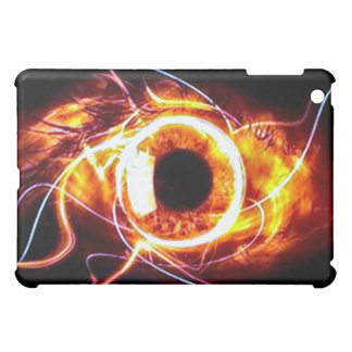All Seeing Eye Cover For The iPad Mini