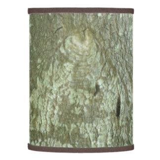 Camo Lamp Shades | Zazzle