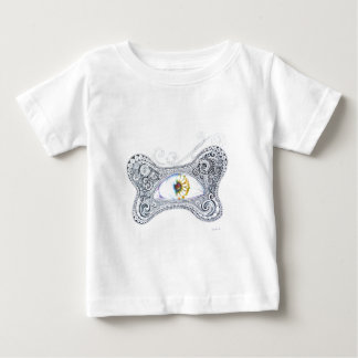 All seeing eye of God T-shirt