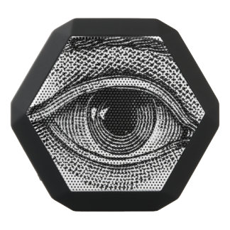 All Seeing Eye Speaker