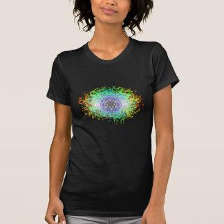 All-Seeing Eye T-Shirt