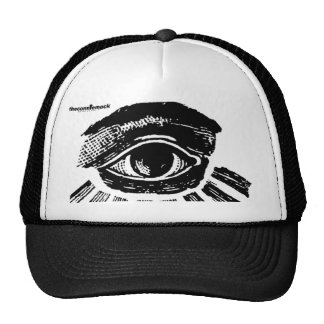 All-Seeing Hat