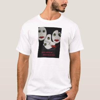 ALL SHOOK UP T-Shirt